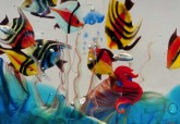 Handmade Venetian Aquariums photos 05