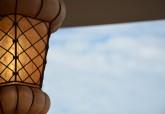Lighting photos Murano glass artistic works 02