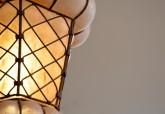 Lighting photos Murano glass artistic works 06