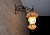 Lighting photos Murano glass artistic works 08