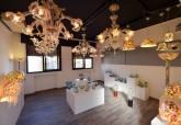 Venice Showroom 01