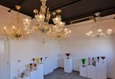 Venice Showroom 02