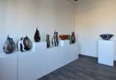 Venice Showroom 04