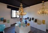 Venice Showroom 05