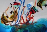 Handmade Venetian Aquariums photos 01