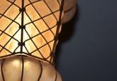 Lighting photos Murano glass artistic works 05